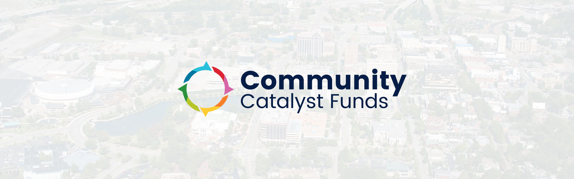 catalyst funds hdr
