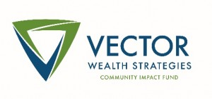 Local Students Awarded Scholarships By Vector Wealth Strategies