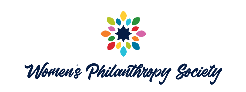 Women's Philanthropy Society