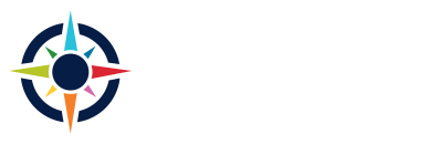 community foundation compass logo