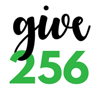 Give256
