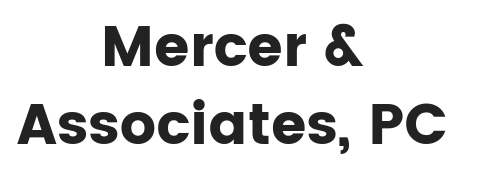 Mercer & Associates.png