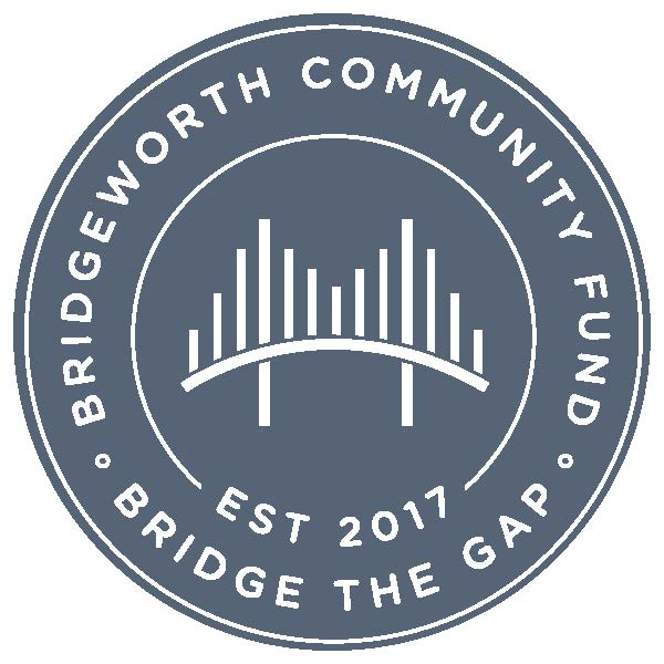 Bridgeworth the Gap FINAL Blue