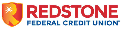 RedstoneFederalCreditUnion2018