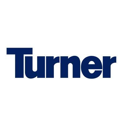 TurnerConstruction2018