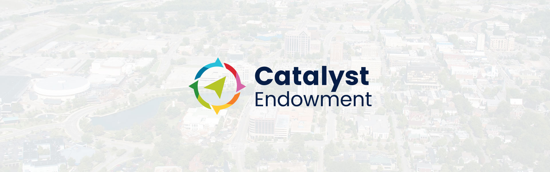 catalyst endowment hdr