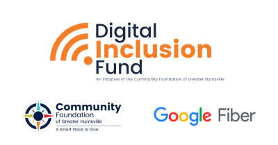 Community Foundation Announces Digital Inclusion Fund Grants